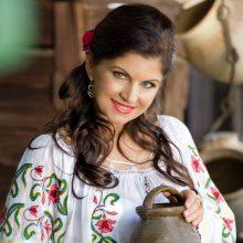 Mariana Ionescu Capitanescu 2
