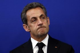 Nicolas-Sarkozy-sort-de-son-silence