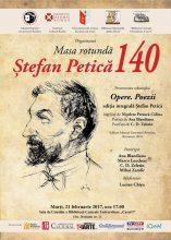 Stefan Petica 2