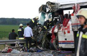 accident_ungaria