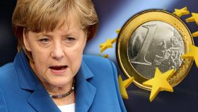 angela-merkel-euro