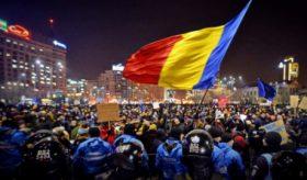 big-a-11-seara-de-proteste-in-piata-victoriei