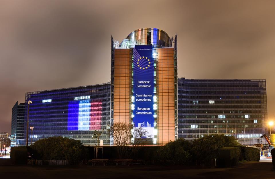 comisia-europeana-france
