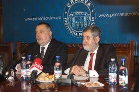 delegatie 1