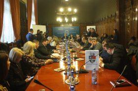 delegatie 2