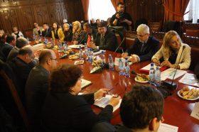 delegatie 3