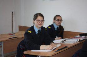 liceul militar antofie
