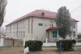 marsani scoala