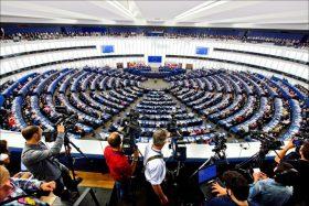 parlament_european_plen