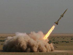 racheta-lansare