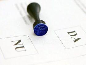 referendum-constitutie