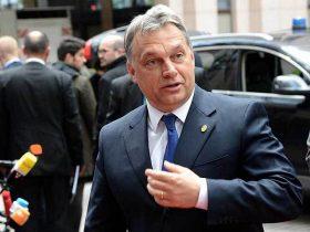 referendumul-propus-in-ungaria-pe-tema-cotelor-ue-privind-imigrantii-aprobat-de-parlament