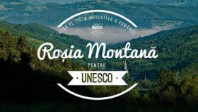 scanare rosia montana. jpg
