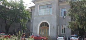 spitalul-municipal-filantropia-craiova