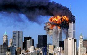 terorism1