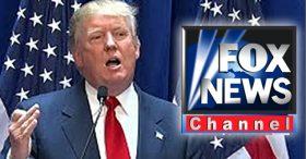 trump-foxnews1
