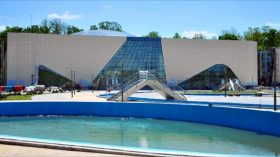 water parc
