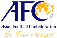 Asian_Football_Confederation