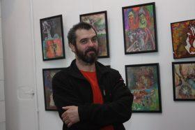 Bogdan Bobin (2)