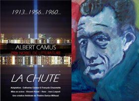 Camus A