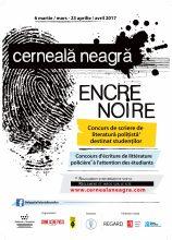 Concurs Cerneala neagra_2017