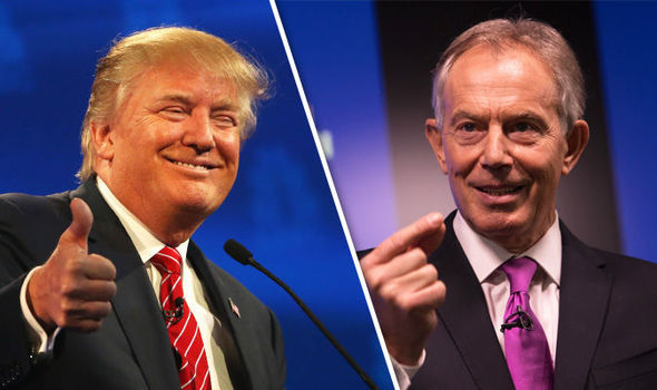 Could-Blair-be-set-for-a-new-White-House-role-775135