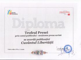 Diploma Cvl