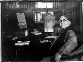 Elena Farago