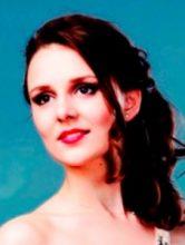 Filarmonica Gina Gloria Tronel