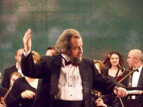 Filarmonica Sabin Pautza