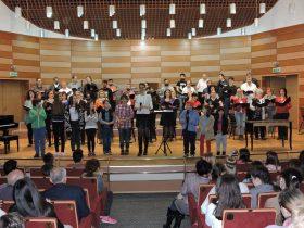 Filarmonica - Scoala altfel (1)