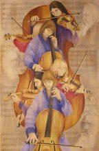 Filarmonica - Scoala altfel (4)