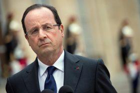 Francois-Hollande-
