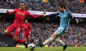 Manchester-City-vs-Liverpool