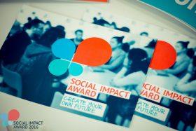 Social Impact Award  (2)