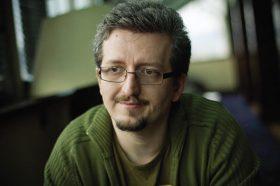 TNC Csaba Szekely
