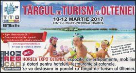 Targ-de-Turism