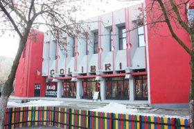 Teatrul-Colibri-5
