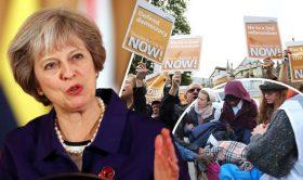 Theresa-May-Hard-Brexit-732913
