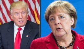 Trump-Merkel-731056