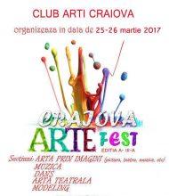 artefest