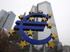 banca-centrala-europeana2-afp