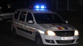 control poli