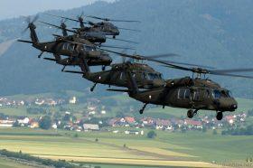 elicoptereamericane
