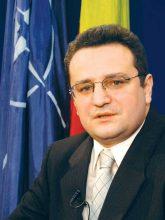 george-maior-ambasador-sua-2015