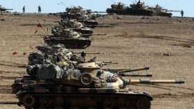 tanks-turkey-syria-465x390