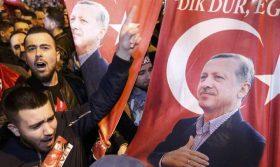 turcia_protest
