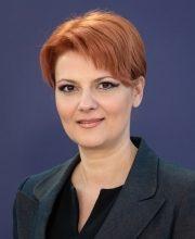 MMJS-Ministru_Lia_Olguta_Vasilescu