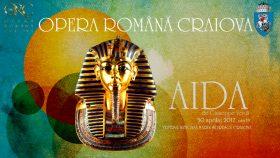 ORC Aida 2