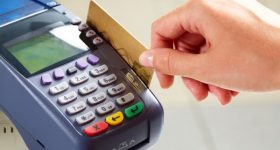 plata-card-